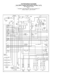 mitsubishi rvr ecu wiring diagram mitsubishi wiring diagrams description does anyone have access to alldata mitsubishi rvr wiring diagram