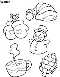 Harry potter coloring sheets for kids1. Winter Free Coloring Pages Crayola Com