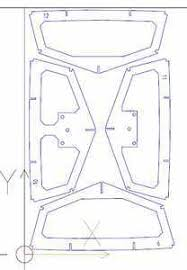 plywood sheet dimensions sea lovers 3 sheet plywood boat plans