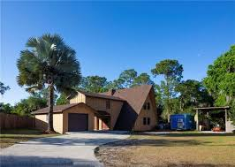 Lake wales homes for sale. 24 Lake Wales Fl Price Reduced Homes Movoto