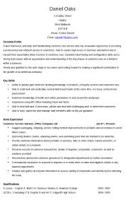 example cv english shop assistant sample customer service resume example cv english shop assistant s assistant cv example forumslearnistorg example cv executive cv examples the