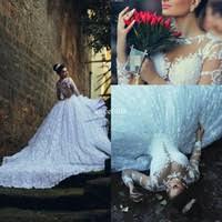 <b>Arabic</b> Kaftan Dress Wedding Canada | Best Selling <b>Arabic</b> Kaftan ...