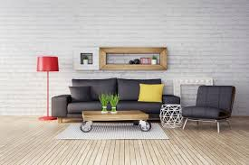 Home Furniture Rentals in Hyderabad Sofa Bed for Hire