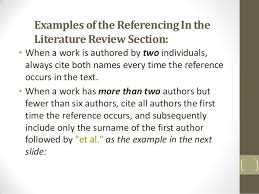 Journal mediated limited peer review may be better than nothing     but it is