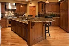 granite countertop supports stainless corbels granite breakfast