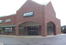 27616 27690 middlebelt rd farmington hills mi 48334 freestanding property for lease on loopnet com