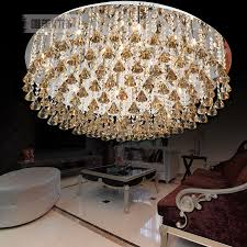 Small Picture Home Decor Ceiling Lights India Best Home Decor
