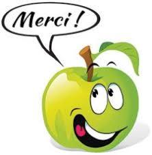"""Résultat de recherche d'images pour """"assemblée générale dessin pommes"""""""