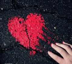 broken heart 4