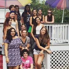 Au pairs love living in Massachusetts! - Cultural Care Au Pair