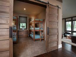 most popular flooring in new homes. Full Size Of Master Bedroom Rug Ideas How To Place An Area Under A Bed Most Popular Flooring In New Homes L