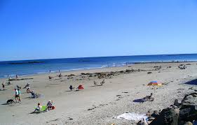 Weather And Tide Chart Links Wells Beach Maine Sea Mist