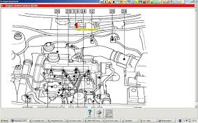 2000 plymouth neon engine diagram wiring diagram for you • 2000 plymouth neon engine diagram simple wiring diagrams rh 10 2 5 zahnaerztin carstens de 2001 plymouth neon engine diagram 2000 dodge neon vacuum diagram