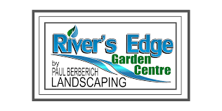 Garden Centre Kitchener Rivers Edge Garden And Landscaping Services