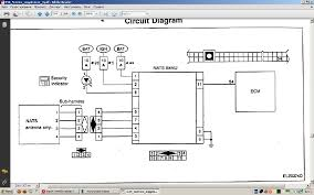 99 s10 ignition wiring diagram images jeep wrangler fuel pump wiring diagram wiring diagram or schematic