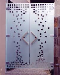 office glass door designs design decorating 724193. glass doors all frameless etched modern office door designs design decorating 724193 e