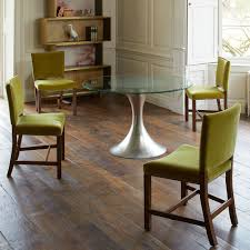 chic chichester dining table dakota dining table neptune chichester 6 seater round dining table