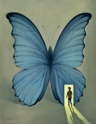 speak butterfly issue home nautilus hannibal breaker