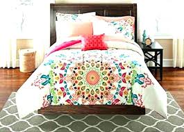 twin xl duvet twin xl duvet cover dimensions twin xl duvet duvet cover hint of