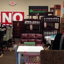 Styleline Furniture LLC Furniture Store Norcross Georgia