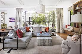 washable area rugs with contemporary living room and red accents orange gray area rug indoor outdoor living room
