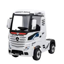 Click request price for more information. Ride Ons Powered Cars Outdoor