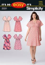 Plus Size Dress Patterns Adorable For All My Plus Size Girls Who Buy Dresses From Torrid For 48 Or