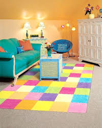 rugs for little girl room girls room area rug com with rugs for kids inspirations 0 area rugs for teenage rooms