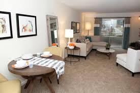 Photos And Video Of Sterling Glenwood Apartments In Raleigh NC Inspiration 1 Bedroom Apartments For Rent In Raleigh Nc