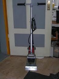 Sieht nicht aus wie… geklebten teppichboden entfernen. Teppichstripper In Kassel Mieten Fussbodenablosemaschine Leihen Teppichreste Entfernen