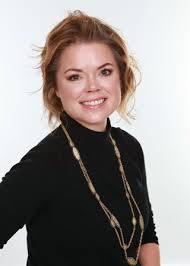 Amanda Endsley, FNP