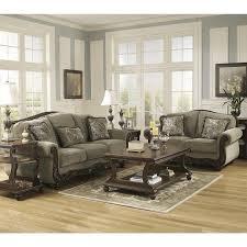 living room living room furniture nebraska stylish ideas nebraska furniture mart living room sets cozy home office