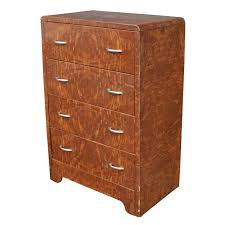 simmons monterey dresser rustic white. simmons faux wood grain metal dresser, circa 1930s 3 monterey dresser rustic white r