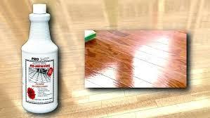 diy wooden floor cleaners hardwood floor cleaning best way to clean hardwood floors best floor cleaner