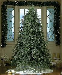 Are There Realistic Artificial Trees? beautiful fake Christmas tree