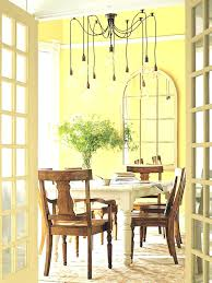 magnificent yellow paint colors for kitchen yellow paint for bedroom best yellow paint colors ideas on