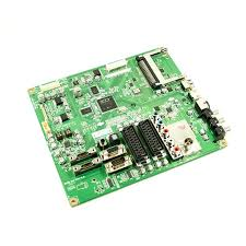 lg tv motherboard. mainboard tv lg 50pq2000 za lg tv motherboard