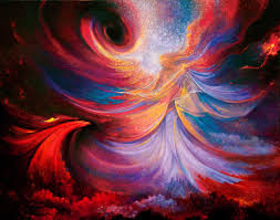 Image result for theosophy