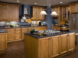 maple kitchen cabinets.  Cabinets Natural Maple Kitchen Cabinets In Maple Kitchen Cabinets