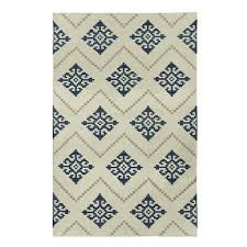 dhurrie area rugs best and rugs images on rugs snow bunny rug 3 colors dhurrie area rugs wool