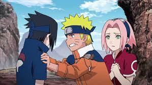 Naruto Shippuden im Online Stream ansehen