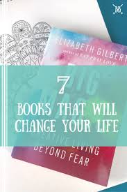 17 best ideas about inspirational books 7 personal development books that will change your life