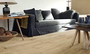 balterio i laminate flooring parquet naturals