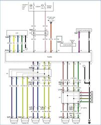 Suzuki Ignis Modiffikasi Roda suzuki swift wiring diagram 2007 dogboi info