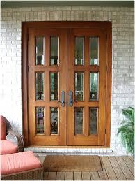 30 exterior door with glass full size of twin doors at home depot fresh exterior door glass inserts 30 inch glass exterior door