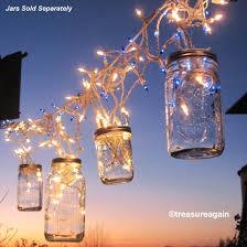 diy party lighting. Diy Party Lighting. 🔎zoom Lighting T