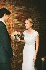 allure 9000 wedding dress wedding dress sizes wedding dresses traditional