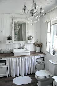 shabby chic bathroom lighting. Shabby Chic Bathroom Lighting Robertjacquard Com