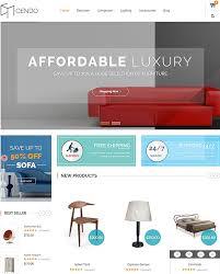 furniture 7 com website. 2---cendo---responsive-magento-furniture-theme furniture 7 com website s