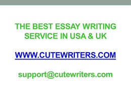 example of top essay writing services uk top 10 cv writing services uk cheap essay writing